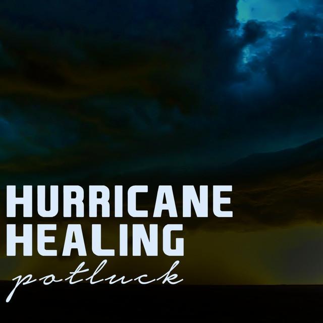 Hurricane Healing | Official Website